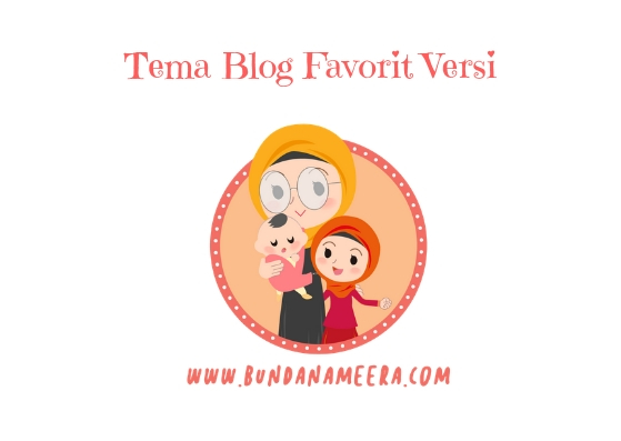 tema-blog-yang-paling-disukai