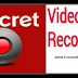 Secret video recorder application for Android mobile device | TAMIL TECHNICAL TIPS