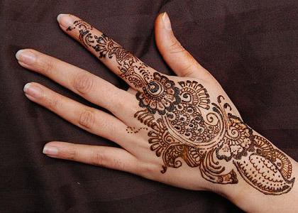 Bail mehndi designs 2013 mehndi designs henna designs pakistani collection of bail mehndi designs 2013 altavistaventures Images
