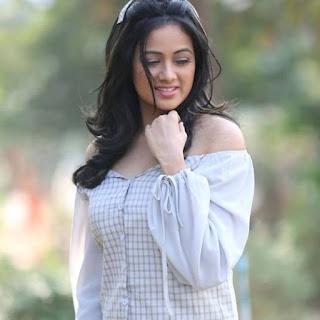Odia Actress Archita-Champion