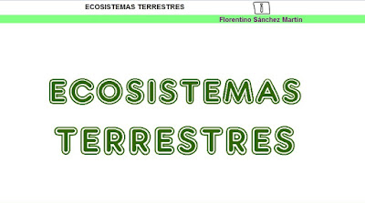 http://cplosangeles.juntaextremadura.net/web/quinto_curso/naturales_5/ecos_terrestres_5/ecos_terrestre_5.html