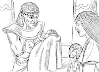 https://www.biblefunforkids.com/2019/11/life-of-joseph-series-12-joseph-governor.html