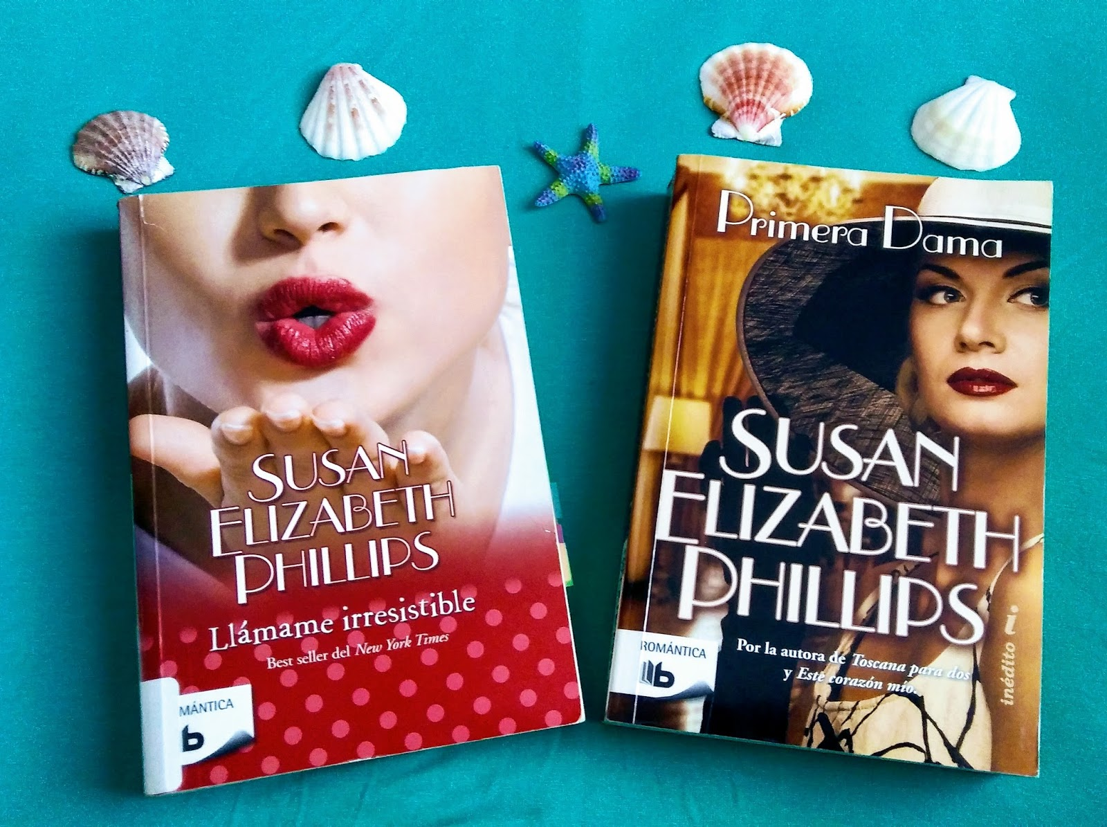 Susan Elizabeth Phillips Libros Dream In The Night Book Haul Noviembre Y Diciembre 2017