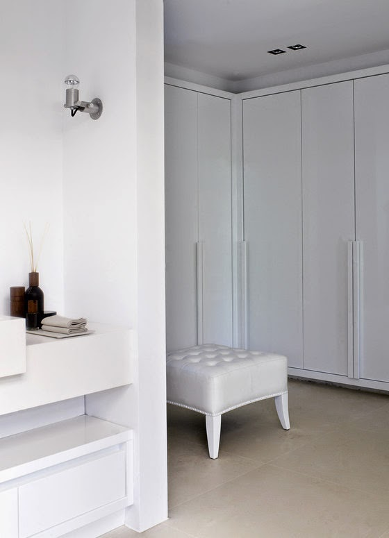 Vosgesparis Summer Inspiration Piet Boon Villa