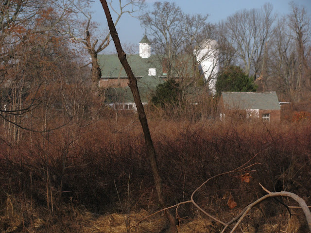 Uplands-Farm-in-Cold-Spring-Harbor-Autumn-2012