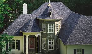architectural shingles prices home depot