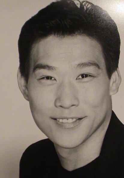 Stuart Quan