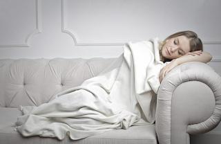 Sleep habits cannot be underestimated