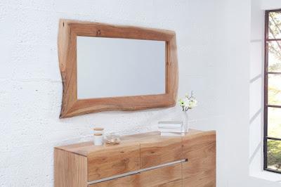 www.reaction.sk, nábytok z dreva, masívny nábytok