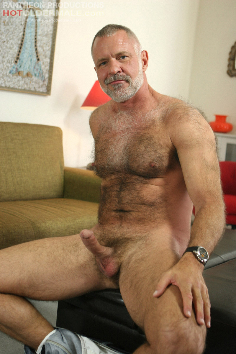 old dad but r hairy gay porn