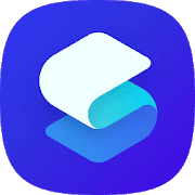 Smart Launcher 5 v5.1 build 53 Pro + Mod APK Is Here !