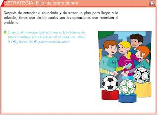 http://www.ceipjuanherreraalcausa.es/Recursosdidacticos/ANAYA%20DIGITAL/CUARTO/Matematicas/3_58_1_cuadro_teorico/
