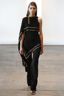 Artist S Birthdays Happy Birthday American Fashion Designer Donna Karan