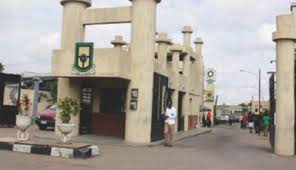 YABATECH Registration Deadline for 2018/2019 Session | PT, FT
