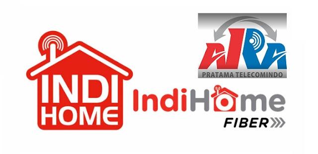 PT Ara Pratama Telecomindo Buka Lowongan Kerja Bagian Teknisi IndiHome