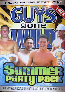 http://www.adonisent.com/store/store.php/products/guys-gone-wild-3-pack-platinum-edition