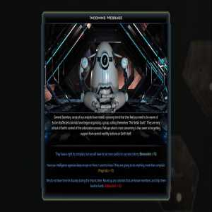 Galactic Civilization III Rise OF The Terrans Setup Download