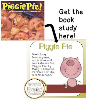 https://www.teacherspayteachers.com/Product/Piggie-Pie-by-Margie-Palatini-Book-Study-2456507?aref=o9hf4pjb