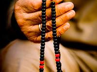 Berita Terkini: 5 hal berikut dapat membuat kamu sehat selama jalankan ibadah haji