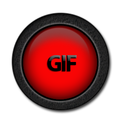 [Resim: Red-gif-datei-Button2.png]