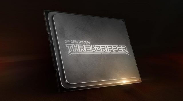AMD New Ryzen Threadripper CPUs With Up to 32 Cores | Faster Than The Intel Core i9-7980XE