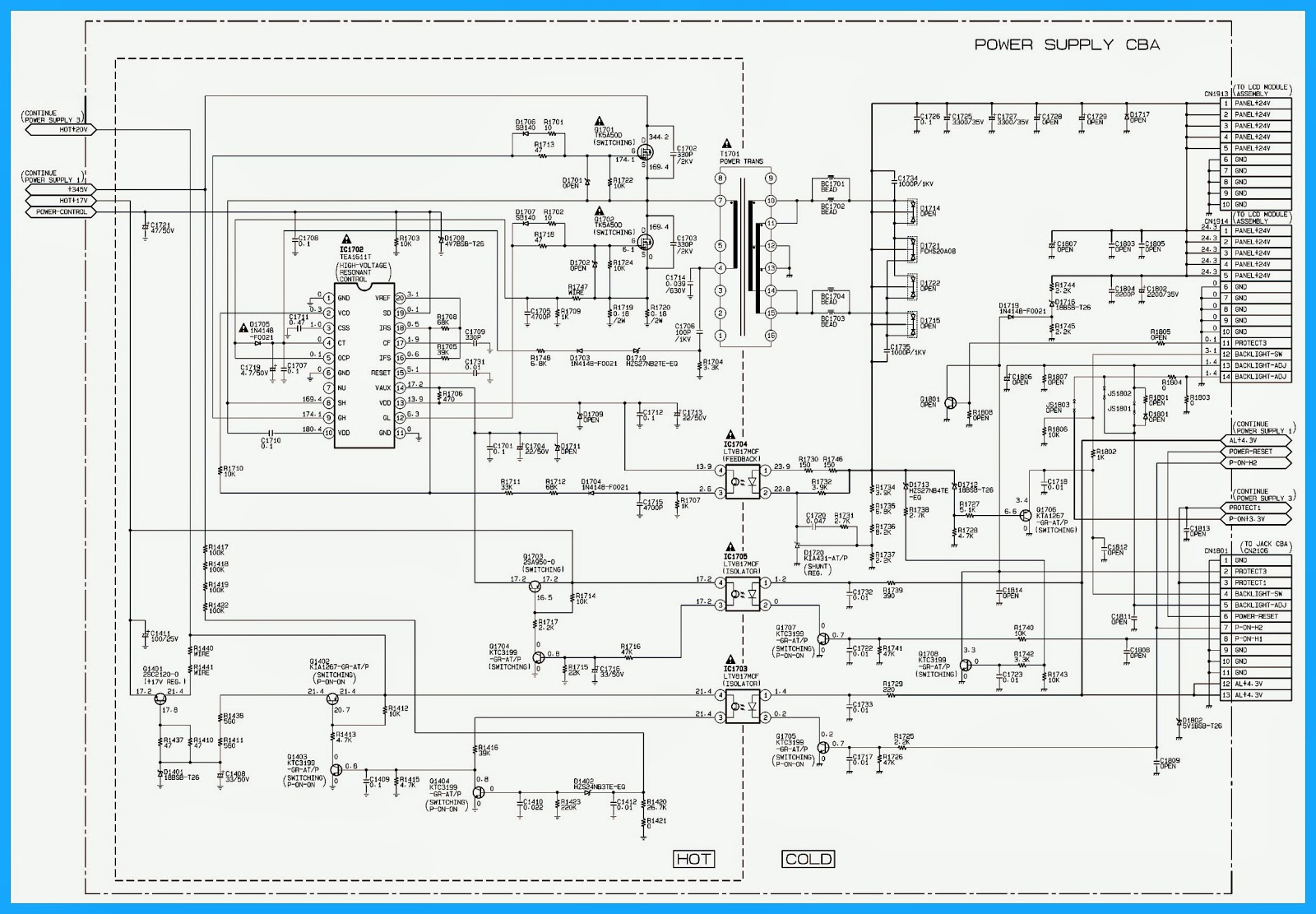 hight resolution of schematic diagram for emerson tvs emerson appliances emerson tv input emerson tv remote