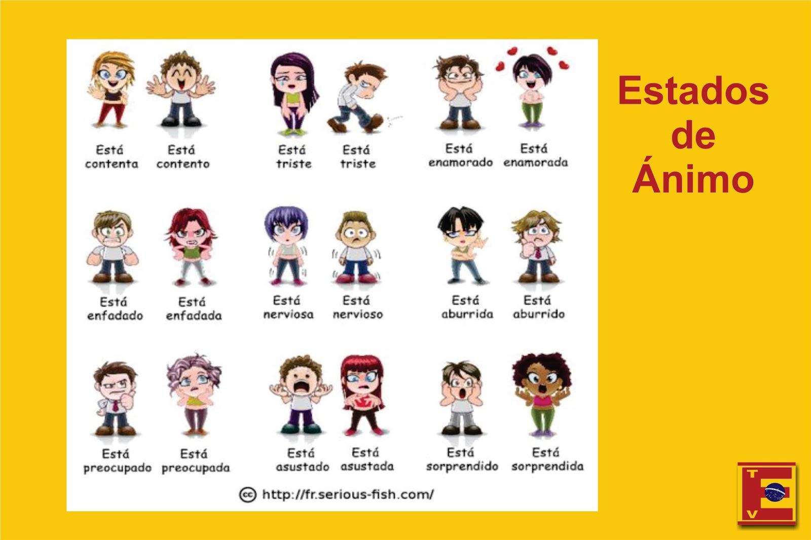 ESPAÑOL TOTAL: ESPAÑOL GRATIS: NIVEL A2