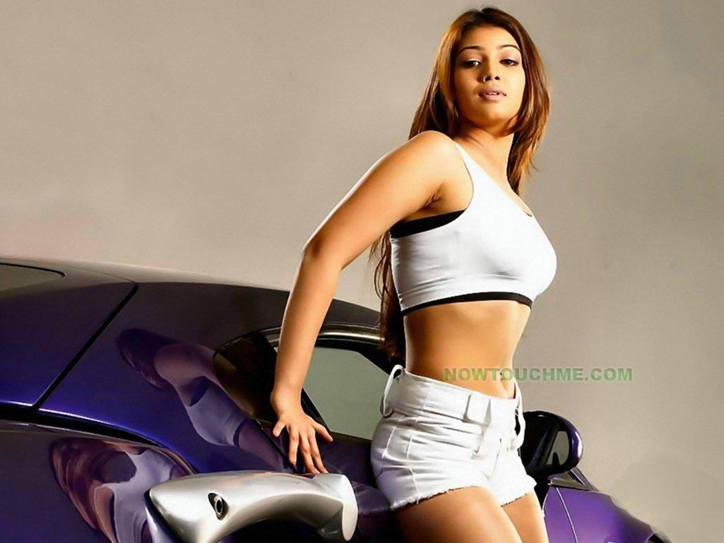 Taarzan The Wonder Car Wallpapers Download Hot Actress Stills Now Hot Ayesha Takia Wallpapers