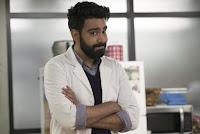 iZombie Season 3 Rahul Kohli Image 1 (9)
