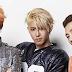 Kwanghee compartilha um desenho hilário de si mesmo junto com G-Dragon e Taeyang