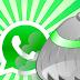 Whatsapp: ¿Es Una Red Social o Un Servicio De Mensajeria?