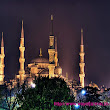 Picture of Beautiful Mosques-8