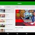 KPN voegt HD aan onlinedienst Play toe