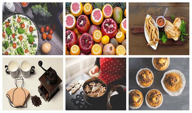 imagenes-gratuitas-de-comida