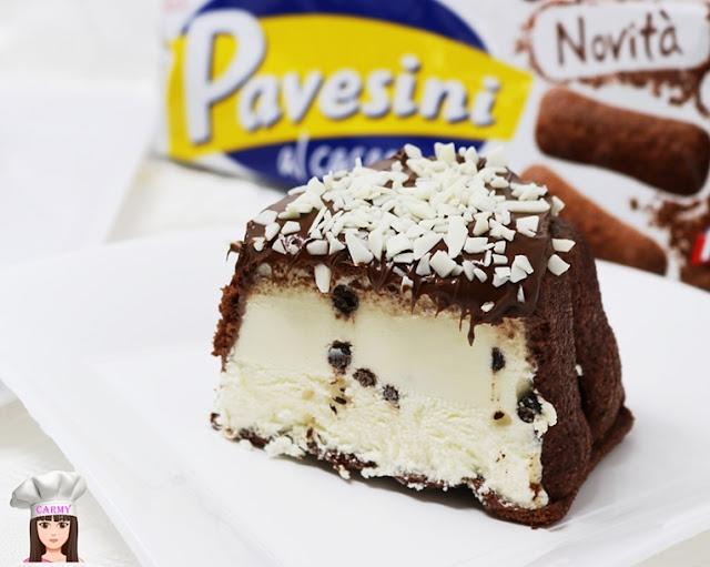 dolce-freddo-con-mascarpone-e cioccolato
