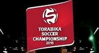 Torabika Soccer Championship 2016