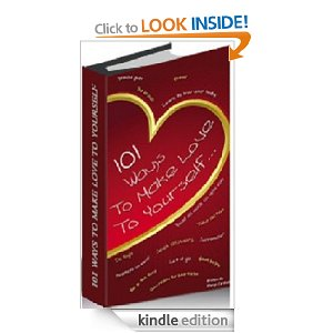 To love ways to make free 101 yourself download