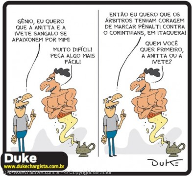 duke7.jpg (394×360)