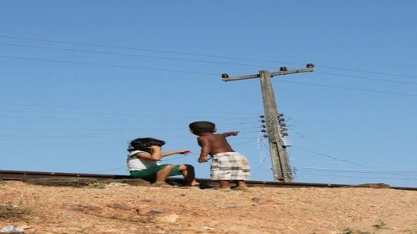 Unos 54,8 millones de brasileños viven en la pobreza desde 2016
