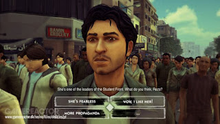 1979 Revolution: Black Friday apk + obb