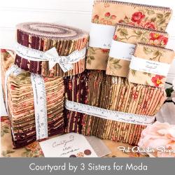 http://www.fatquartershop.com/moda-fabric/courtyard-3-sisters-moda-fabrics