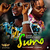 AUDIO + VIDEO: Gaga - Sumo Ft. Solid Star | @iamofficialgaga
