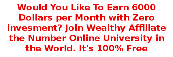http://scamalerts4u.blogspot.com/p/what-is-meant-by-legit-but-scam.html