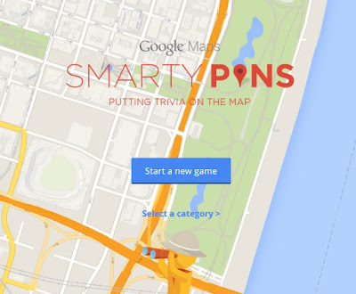 https://smartypins.withgoogle.com/