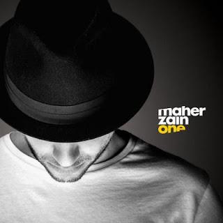 Maher Zain - Close to You Lyrics