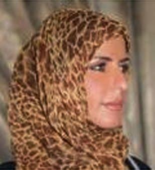 Basma from lebanon 3 2