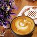 Peek A Totoro - Peekaboo Cafe, Bukit Jalil