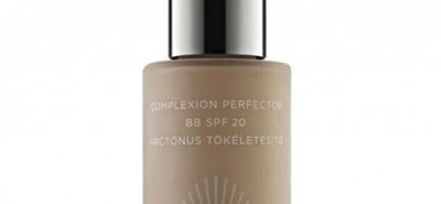 Beauty Product Complexion Perfector BB 300 DPI