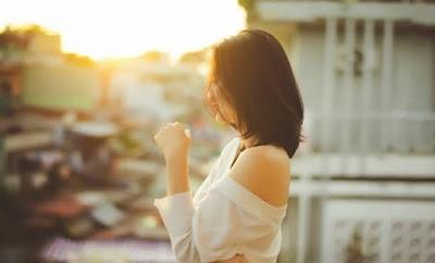 3 đạo lí của cuộc đời sẽ giúp bạn thọ ích rất lớn