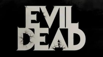 EVIL DEAD: POSESIÓN INFERNAL (2013)